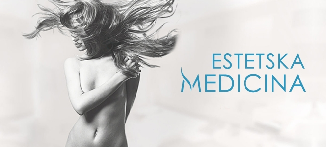 Estetska medicina