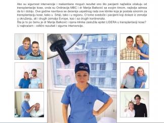 dr_marija_balkovic_estetika